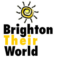 brighton their world