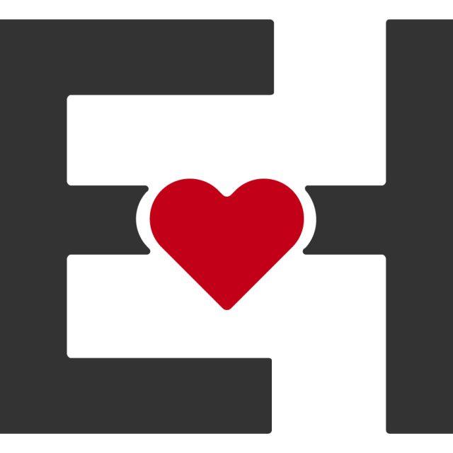 logo_eh-01