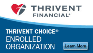 thrivent-choice