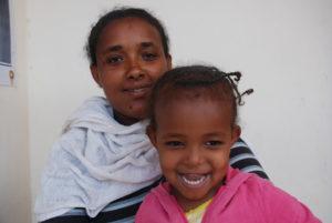 Beza Ashenafi Image