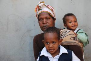 Addisu Mekonen Image